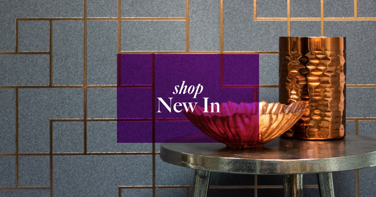 shop for new in wallpaper designs untouchables