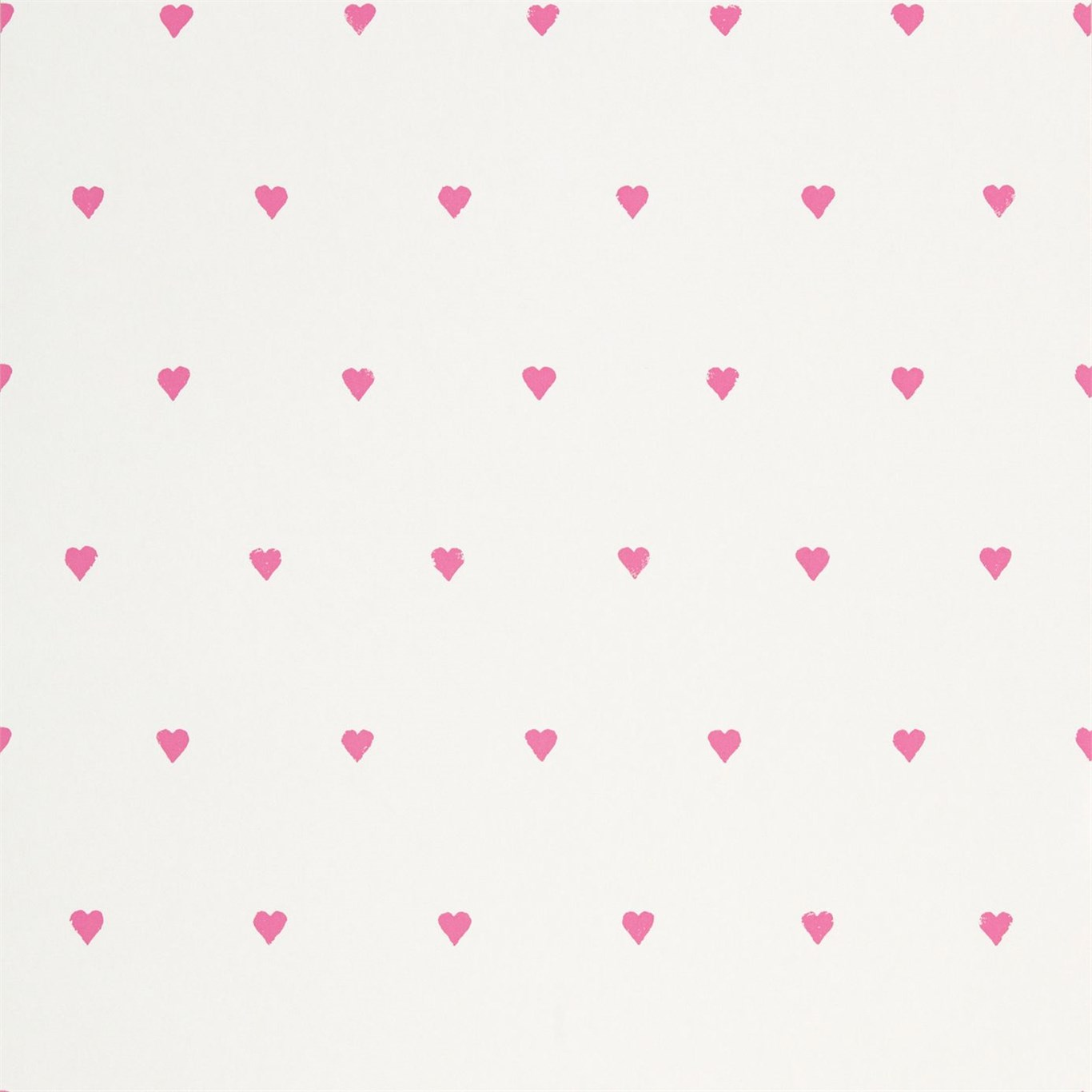 Harlequin All About Me Love Hearts Pink Wallpaper 110553 Untouchables Wallpaper Paint Furniture Scotland